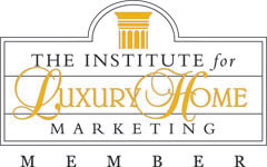 Luxury Home Marketing Specialist